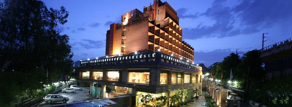 Jaypee Siddharth Boutique Hotel in Delhi
