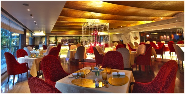 New Year Party in Delhi - New Year Extravaganza at Jaypee Hotels & Resorts