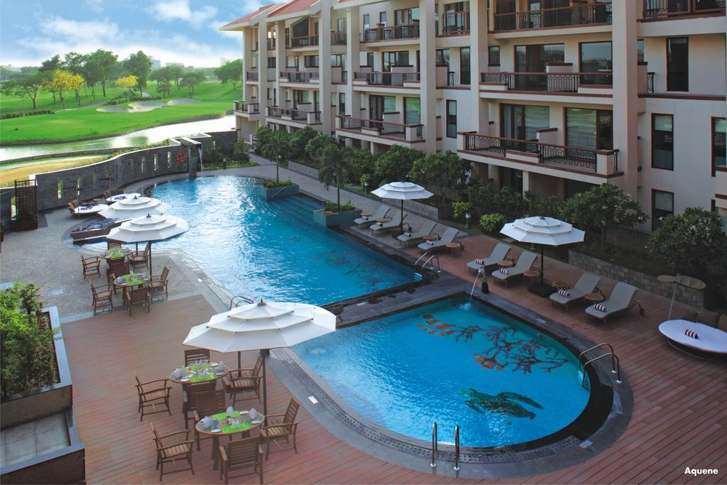 family in resorts near Delhi/ NCR - 5 Fun Weekend Ideas for Your Family- Resorts Near Delhi NCR