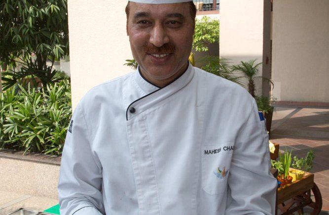 Quick & Easy Recipe Of Nalli Roghan Josh By Chef Mahesh Bhati