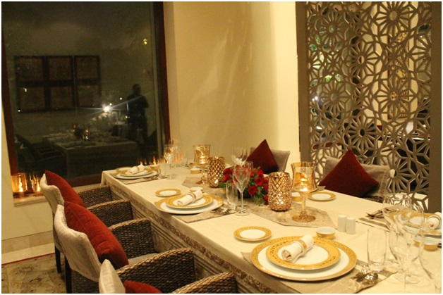 Best Places Near Delhi NCR for a Valentine Day Date