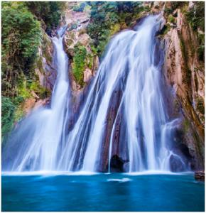 Sightseeing - Places to Visit in Dehradun & Mussoorie – Mussoorie Honeymoon Hotel Package
