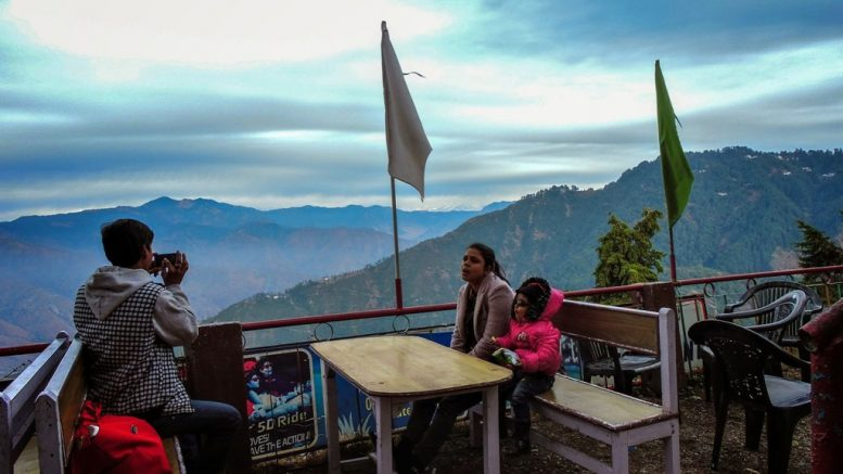 An in Depth Travel Guide to Mussoorie