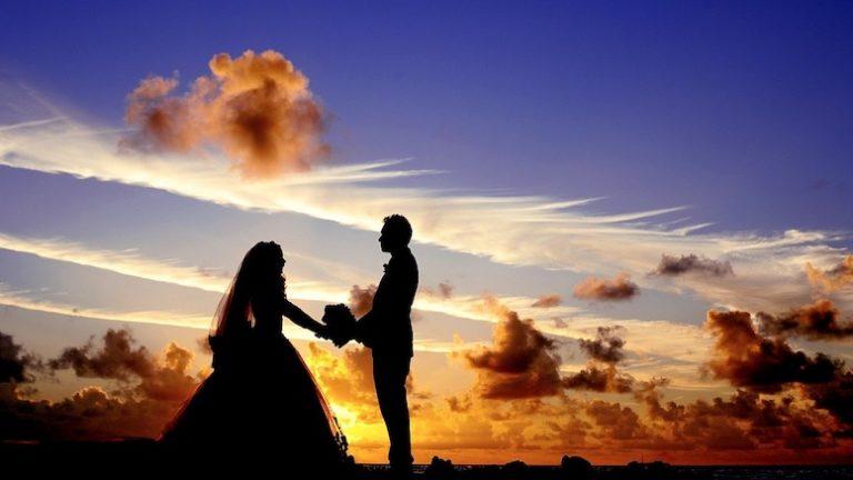 Jaypee destination wedding