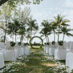 Guide to Destination Weddings