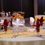 banquet halls in Greater Noida for weddings