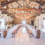 Destination Wedding Venues