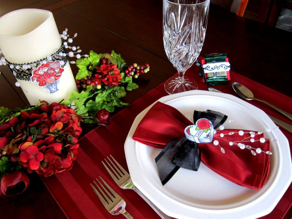 Best Places to Celebrate Valentines Day in Delhi NCR