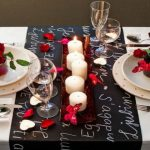 Valentine's Day Dinner Date Ideas
