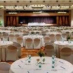wedding venue jaypee