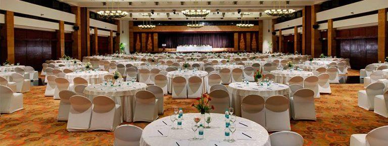 wedding venue jaypee