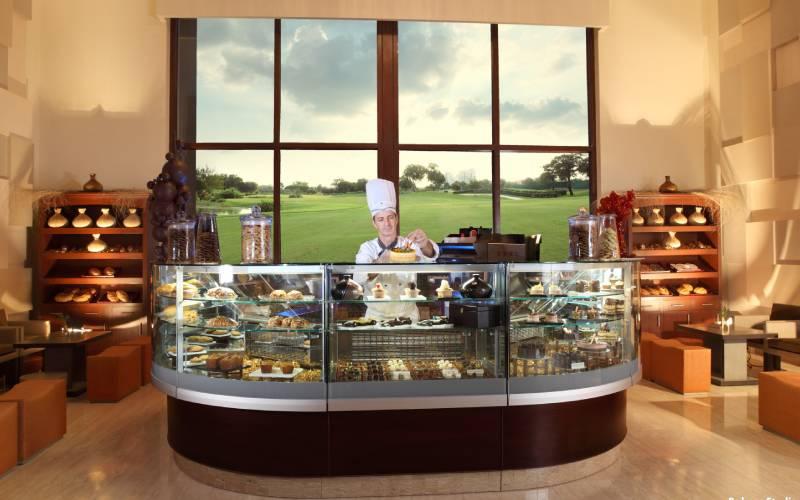 Bakers Studio
