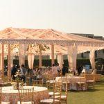 Jaypee Green Wedding venue