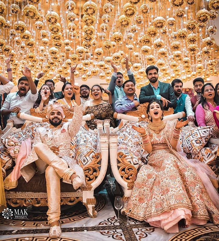 Wedding Resort in Agra