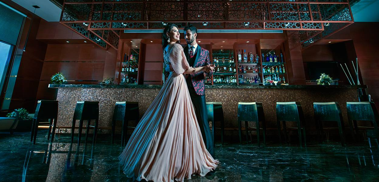 wedding Hotels greater noida