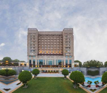 Jaypee Vasant Continental Delhi