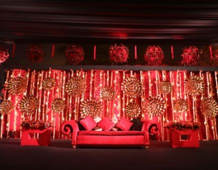 Hotel Wedding Packages in Agra