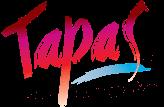 Jaypee Dining Logo