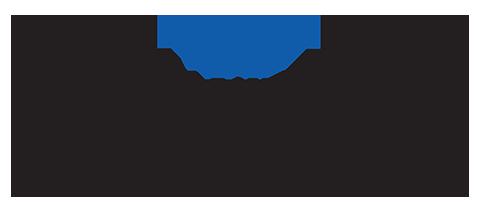 Jaypee Contact Logo