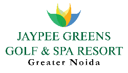 Jaypee Hotels | About Us